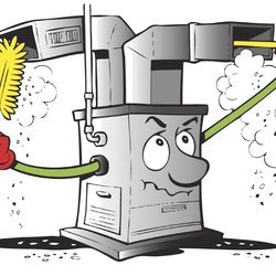95eb64697a8ab6923d929ad2c687d7b0_ls-furnace-cleaning-duct-cleaning-clipart_250-250
